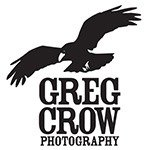 Greg Crow Photography