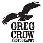 Greg Crow Photography